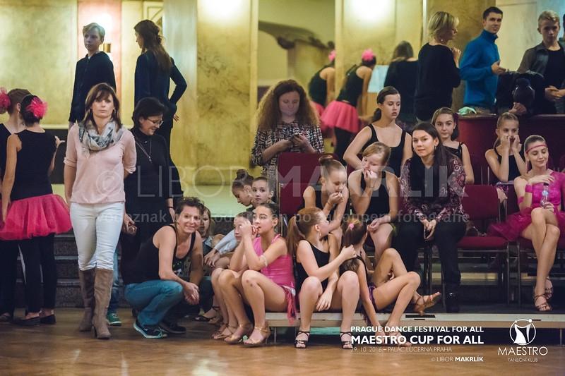 20161029-135241_1196-maestro-cup-for-all-lucerna
