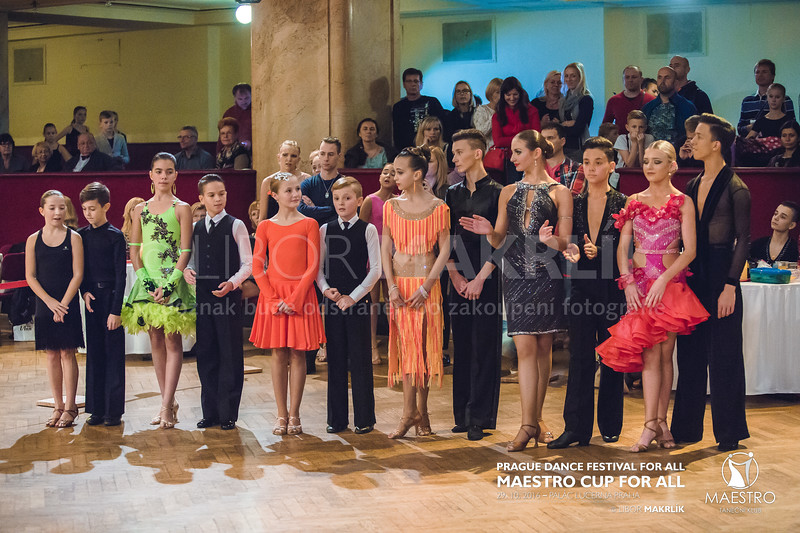 20161029-123421_0925-maestro-cup-for-all-lucerna