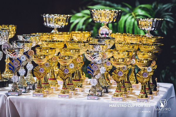 20161029-085455_0022-maestro-cup-for-all-lucerna