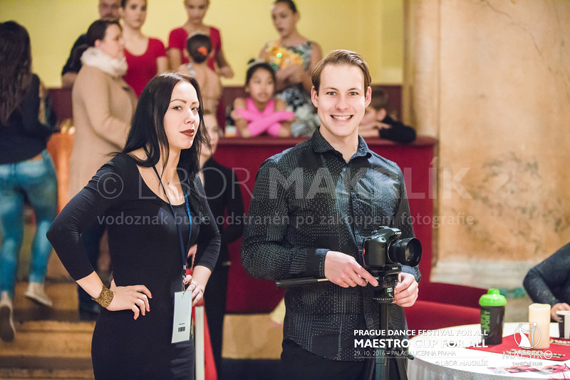 20161029-124818_0989-maestro-cup-for-all-lucerna
