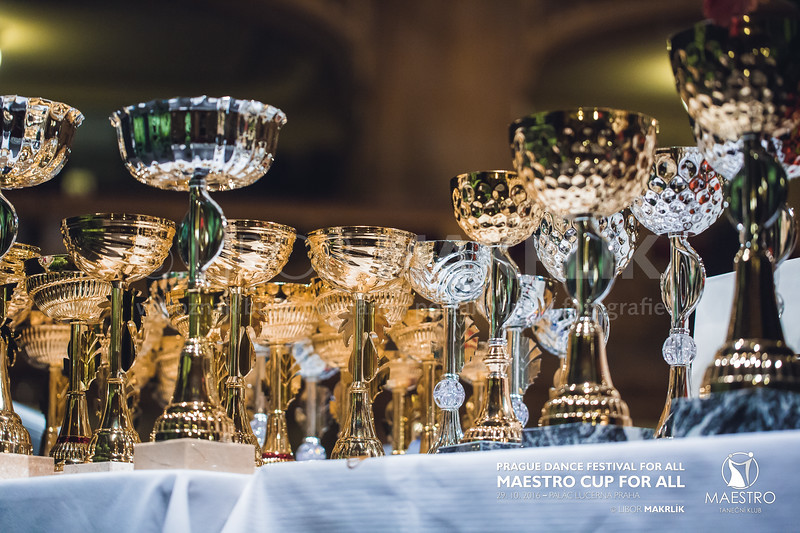 20161029-085016_0013-maestro-cup-for-all-lucerna