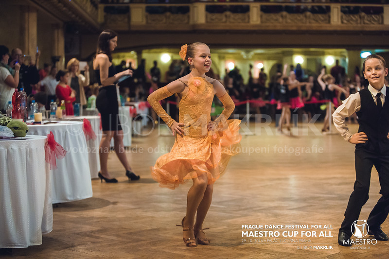 20161029-121809_0911-maestro-cup-for-all-lucerna