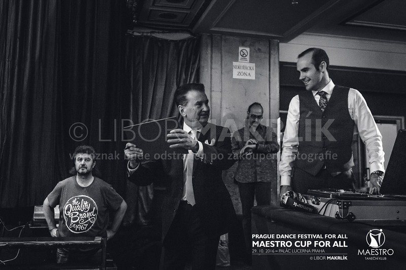 20161029-131950_1101-maestro-cup-for-all-lucerna