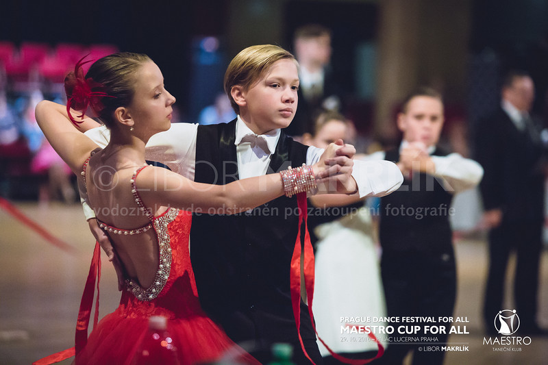 20161029-091435_0082-maestro-cup-for-all-lucerna