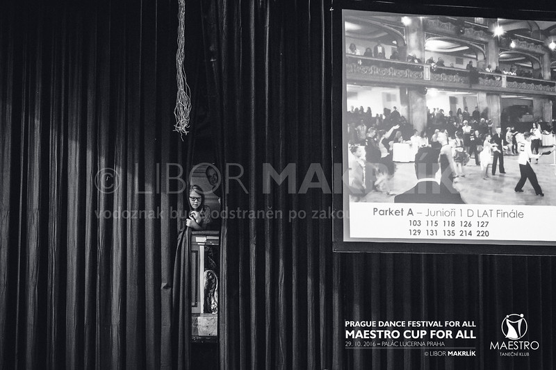 20161029-133353_1108-maestro-cup-for-all-lucerna
