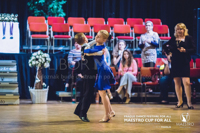 20161029-090914_0059-maestro-cup-for-all-lucerna