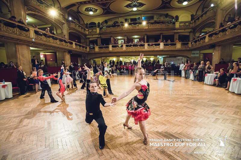 20161029-133742_1126-maestro-cup-for-all-lucerna