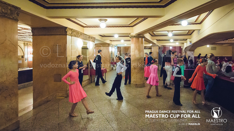 20161029-103605_0368-maestro-cup-for-all-lucerna