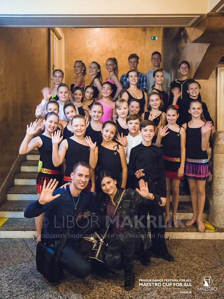 20161029-122648_0921-maestro-cup-for-all-lucerna