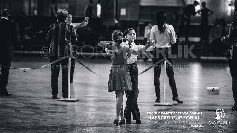 20161029-083641_0001-maestro-cup-for-all-lucerna