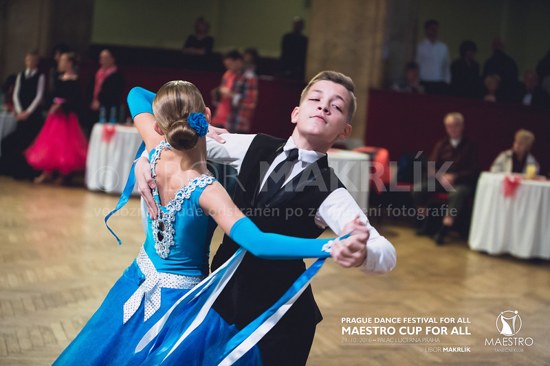 20161029-104059_0395-maestro-cup-for-all-lucerna
