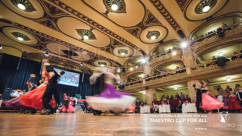20161029-112432_0611-maestro-cup-for-all-lucerna