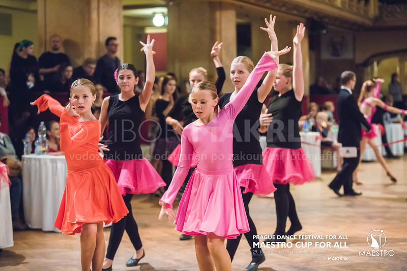 20161029-144214_1355-maestro-cup-for-all-lucerna