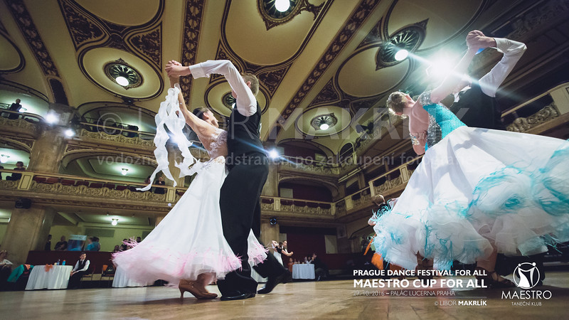 20161029-091638_0099-maestro-cup-for-all-lucerna