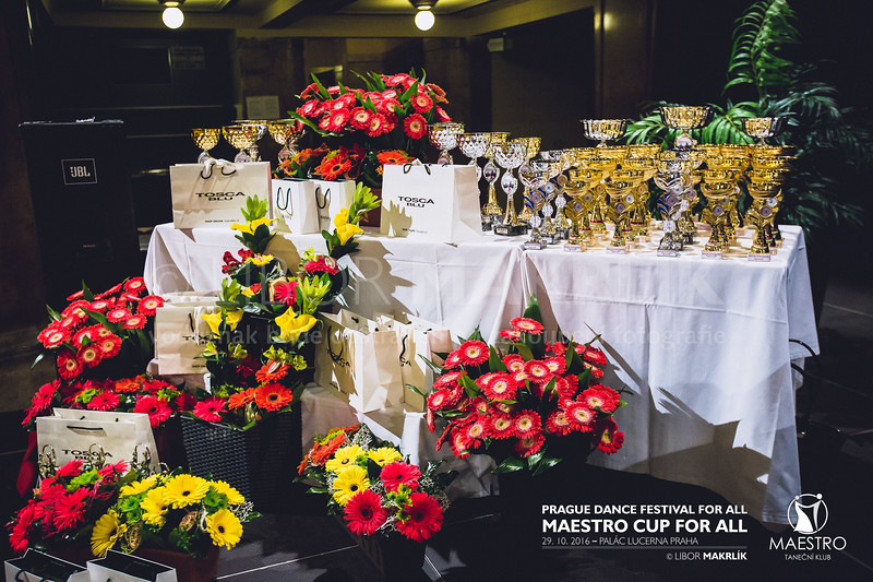 20161029-084524_0008-maestro-cup-for-all-lucerna