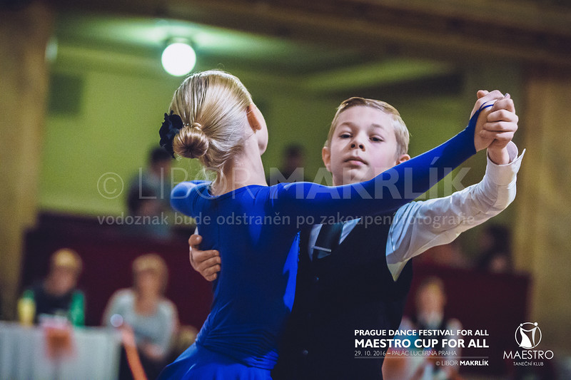 20161029-090440_0038-maestro-cup-for-all-lucerna