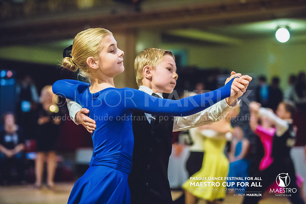 20161029-090337_0031-maestro-cup-for-all-lucerna