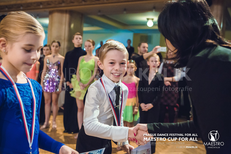 20161029-140049_1227-maestro-cup-for-all-lucerna