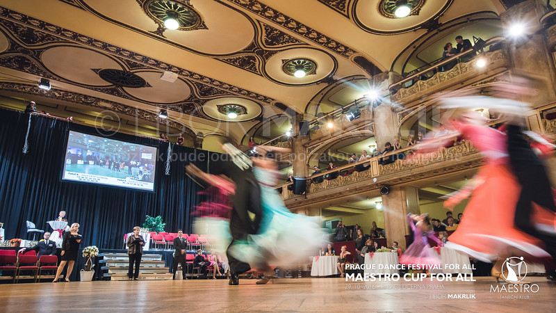 20161029-112605_0617-maestro-cup-for-all-lucerna