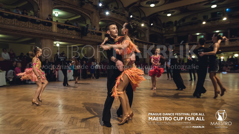 20161029-135606_1204-maestro-cup-for-all-lucerna