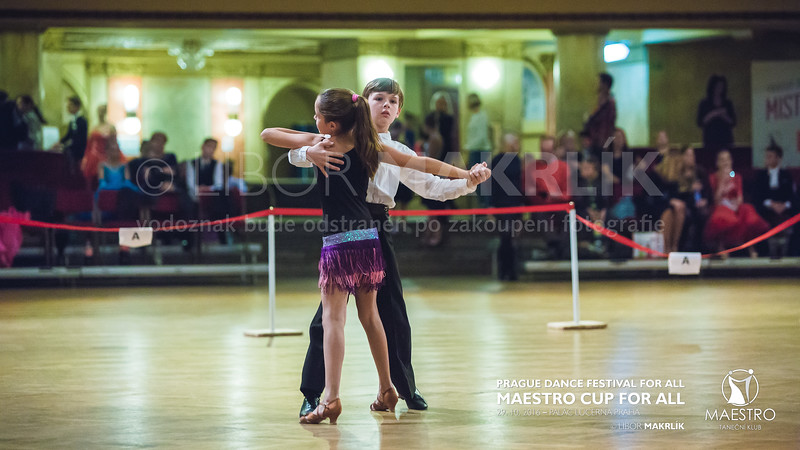 20161029-114256_0709-maestro-cup-for-all-lucerna