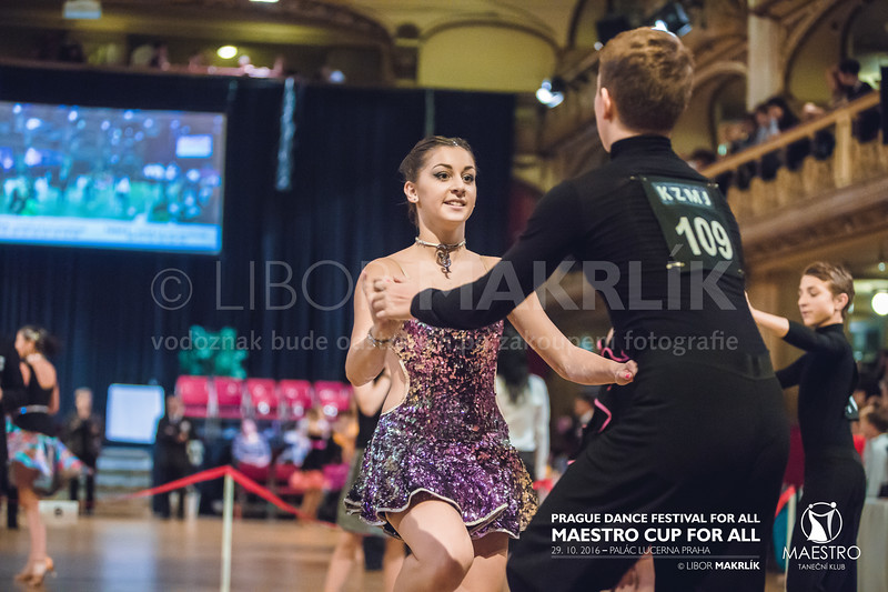20161029-131108_1050-maestro-cup-for-all-lucerna