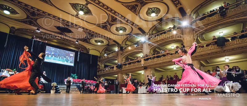 20161029-112404_0604-maestro-cup-for-all-lucerna