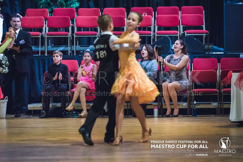 20161029-114410_0727-maestro-cup-for-all-lucerna