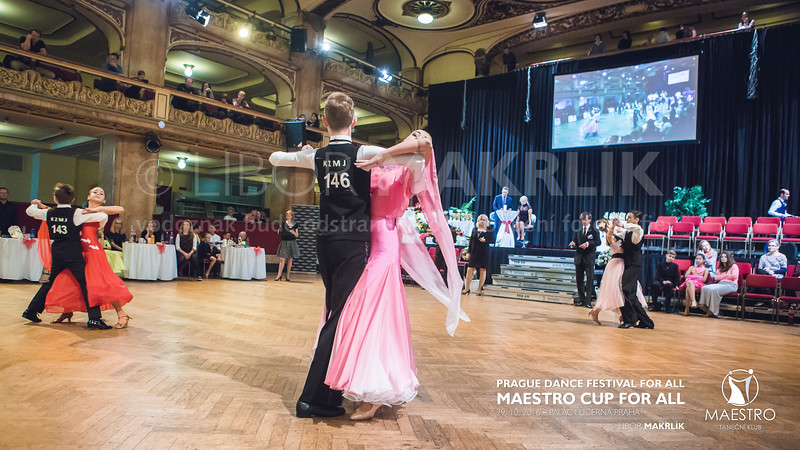 20161029-110035_0482-maestro-cup-for-all-lucerna