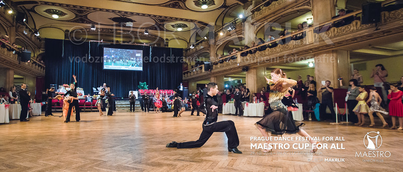20161029-130906_1036-maestro-cup-for-all-lucerna