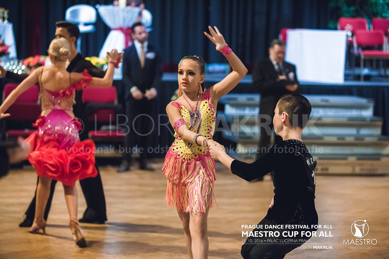 20161029-135152_1190-maestro-cup-for-all-lucerna
