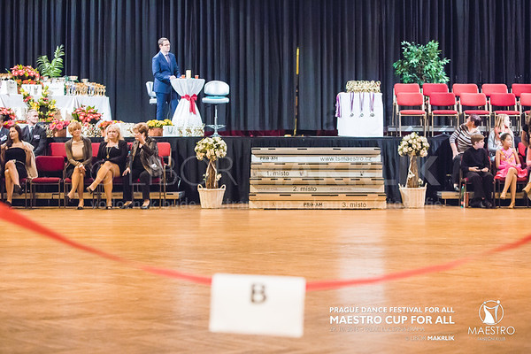 20161029-085948_0025-maestro-cup-for-all-lucerna