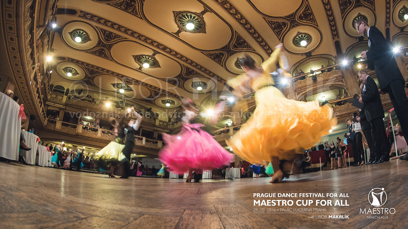 20161029-110308_0505-maestro-cup-for-all-lucerna