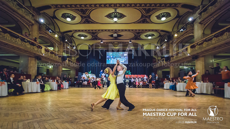 20161029-090645_0046-maestro-cup-for-all-lucerna