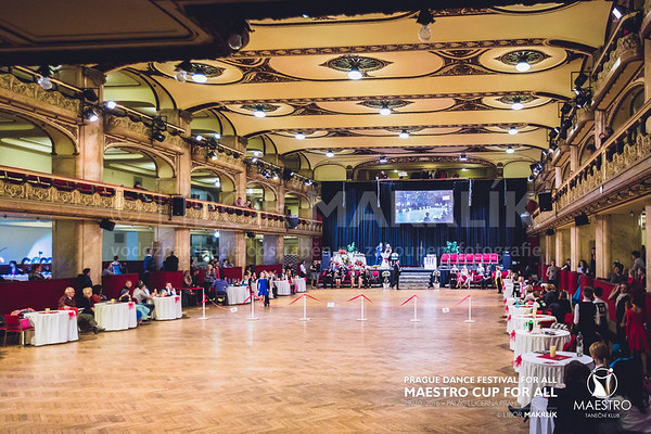 20161029-090229_0030-maestro-cup-for-all-lucerna