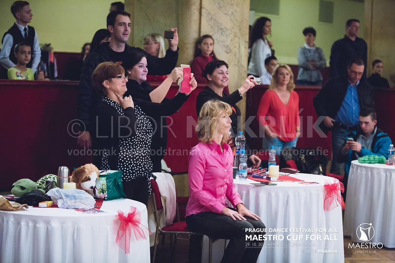 20161029-095826_0264-maestro-cup-for-all-lucerna