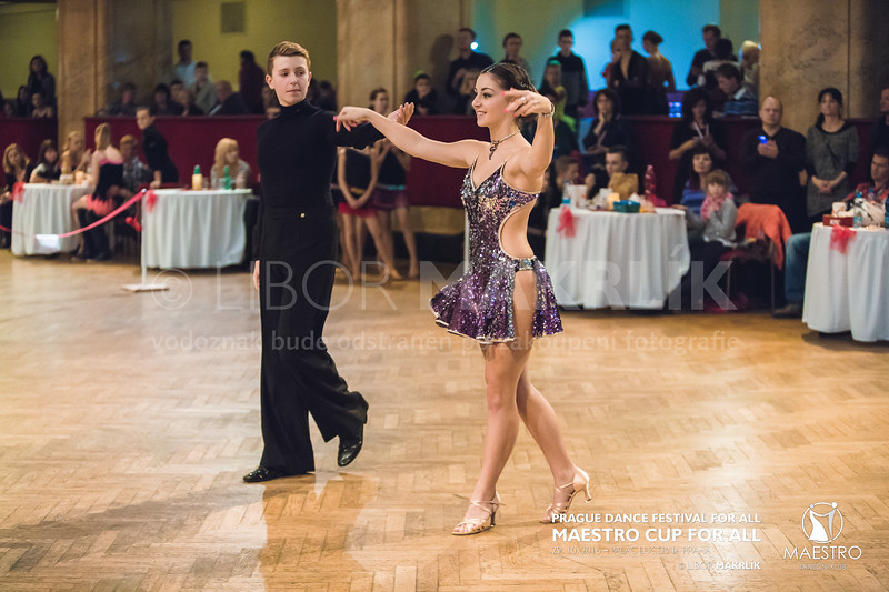 20161029-140511_1241-maestro-cup-for-all-lucerna