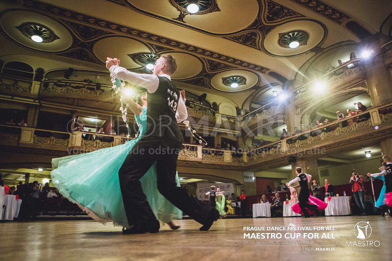 20161029-104625_0427-maestro-cup-for-all-lucerna