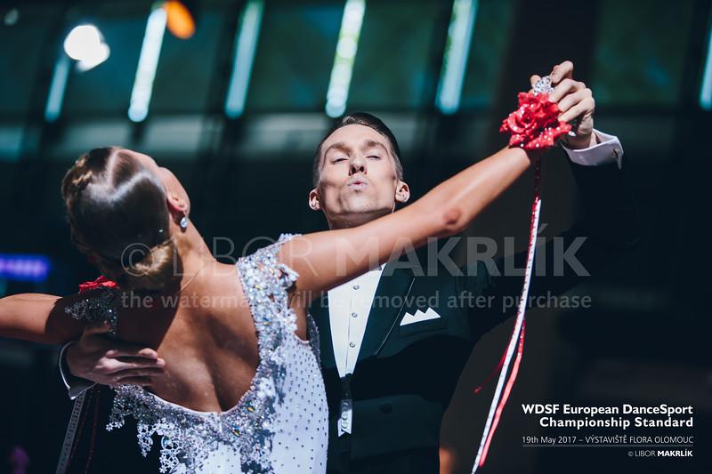 20170519-163810_0023-wdsf-european-dancesport-championship-std