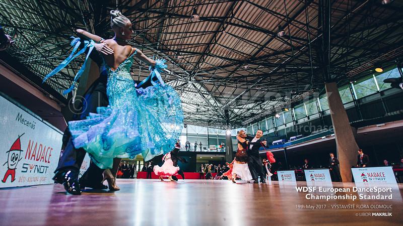 20170519-163910_0033-wdsf-european-dancesport-championship-std