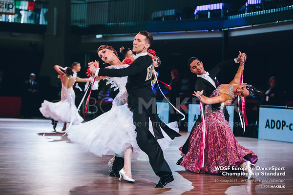 20170519-163754_0018-wdsf-european-dancesport-championship-std