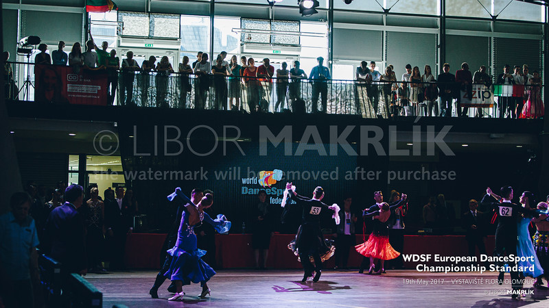 20170519-181754_0450-wdsf-european-dancesport-championship-std