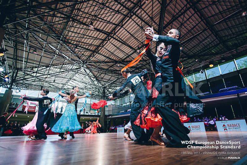 20170519-163913_0034-wdsf-european-dancesport-championship-std