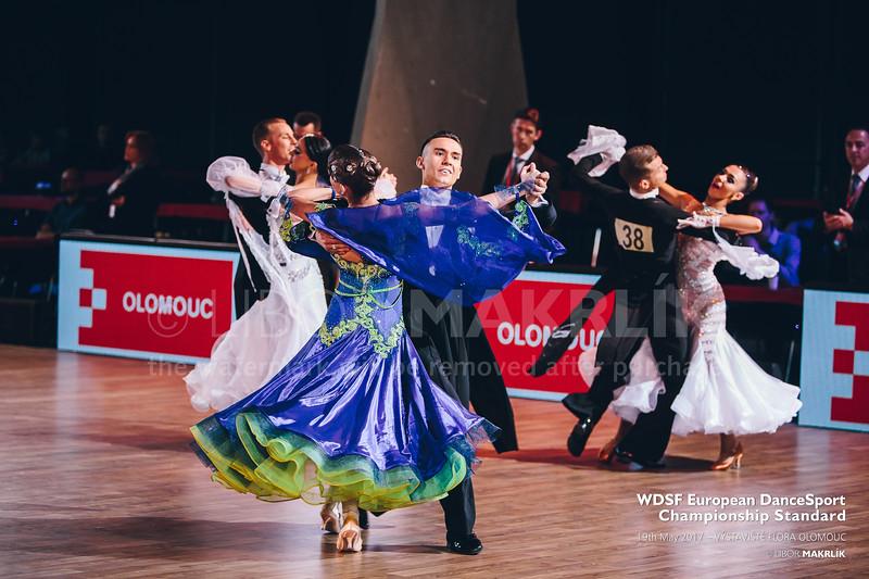 20170519-163745_0016-wdsf-european-dancesport-championship-std