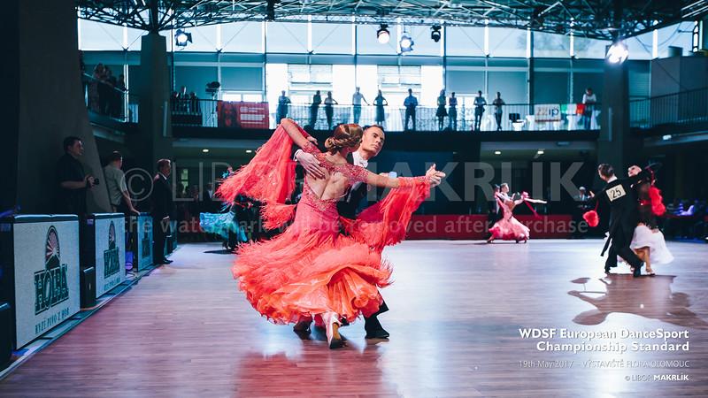 20170519-163854_0025-wdsf-european-dancesport-championship-std
