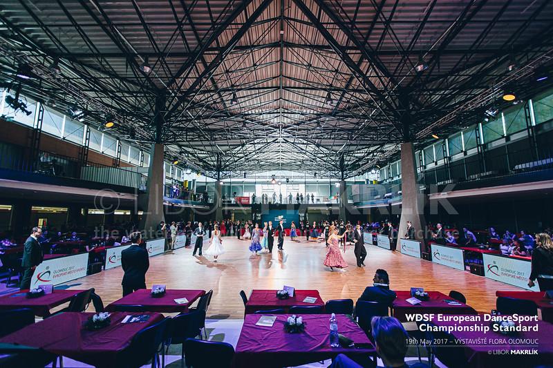 20170519-163641_0014-wdsf-european-dancesport-championship-std