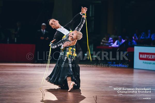 20170519-163935_0039-wdsf-european-dancesport-championship-std