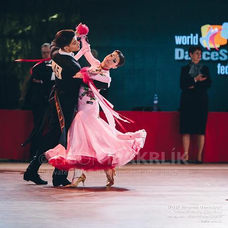 20170519-164004_0044-wdsf-european-dancesport-championship-std