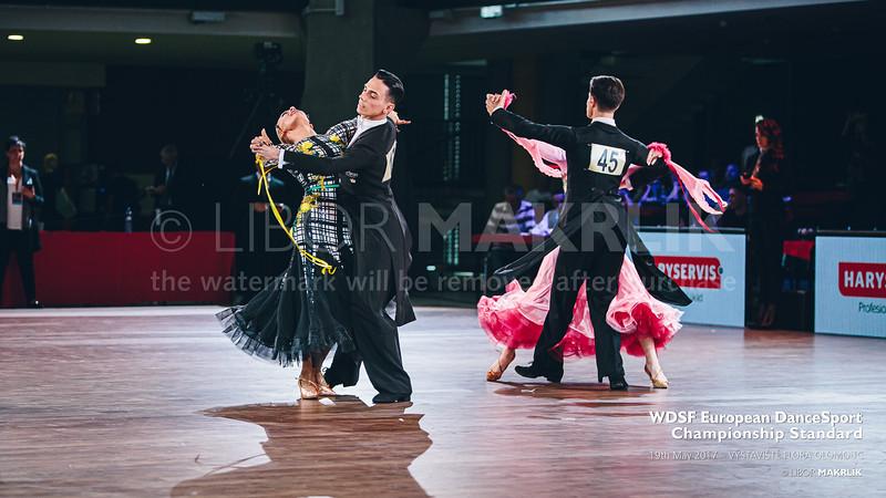 20170519-163936_0040-wdsf-european-dancesport-championship-std