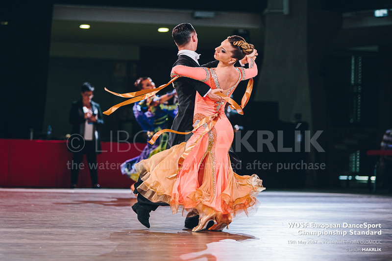 20170519-164050_0048-wdsf-european-dancesport-championship-std